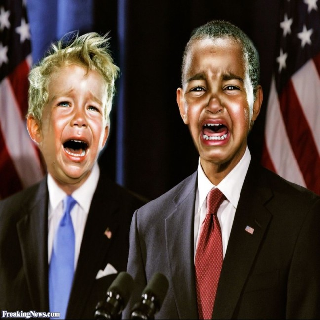 Crying-Baby-Politicians--109036